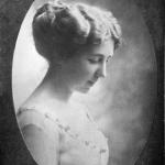 Elsie Riordon, Lady Gould-Adams