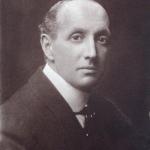 Sir William Crompton
